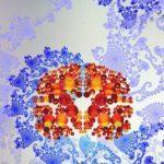 fractalbrain
